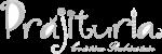 logo-prajituri-2